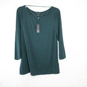 Cable & Gauge New sweatshirt Size Large